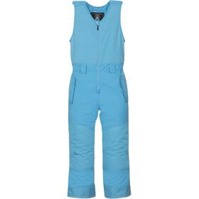 Kamik Storm Spodnie zimowe Dzieci, niebieski